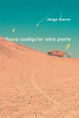 Los Pajaros De Mi Cabeza - Jorge Sierra